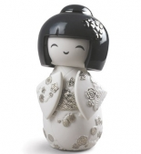 KOKESHI I (RE-DECO)