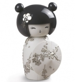 KOKESHI III (RE-DECO)