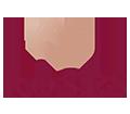 ROSES-салон коллекционного фарфора